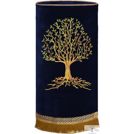 Robe de sefer torah