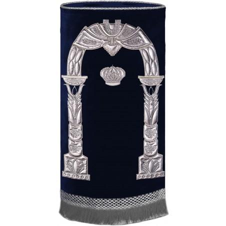 Robe de sefer torah
