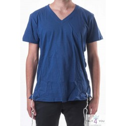 T-shirt Tsitsit fils méhoudar