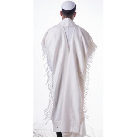 Talit Gadol Bet Yossef Spécial