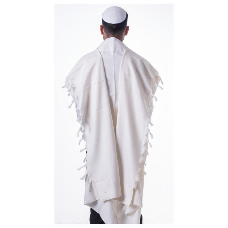 Talit  Bet Yossef style péèr