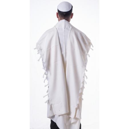 Talit Bet Yosef Peer Kal
