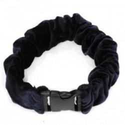 Torah belt