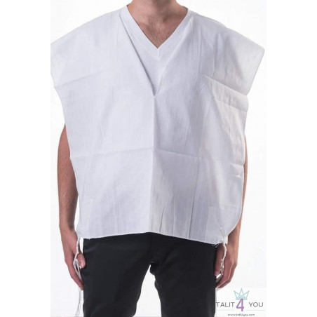 Tzitzit Cotton
