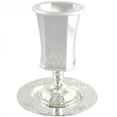 verre de kidouch