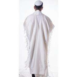 Talit Gadol Bet Yossef classique