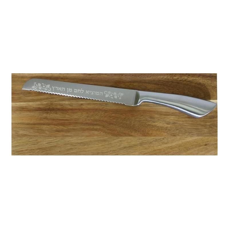 Couteau de pain
