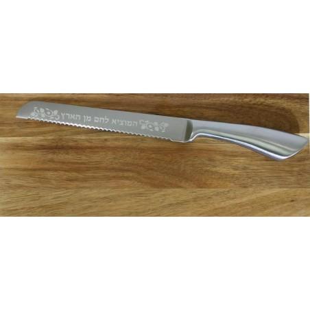 Couteau de chabath