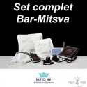 Pack Bar Mitsva