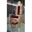 Chaise de Brit Mila