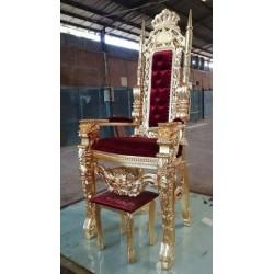 כיסא אליהו הנביא