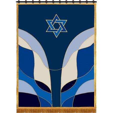 Parokhet Israel