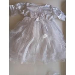 שמלה לברית