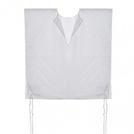 Tzitzit Katan cotton handmade