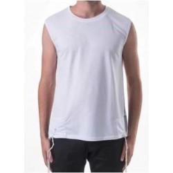 Tee-Shirt anti-transpirant