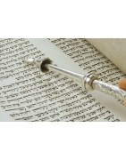 Sefer Torah parchemin